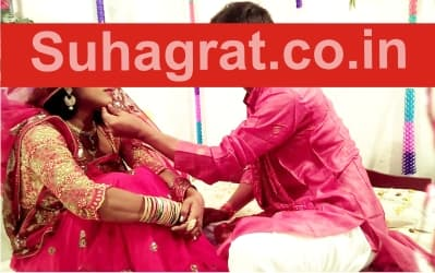 Shadi Ki Pehli Raat Tips